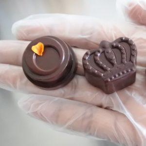 lavinia wilsons chocolates